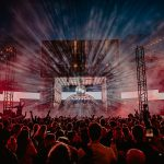 Boothstock Festival 2019 Kralingse bos Rotterdam Mainstage