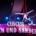Coen Und Sander Fest Peitsman