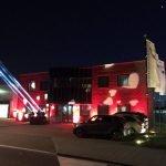 LightTheSky Peitsman Rotterdam