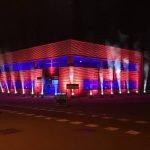 LightTheSky Peitsman Utrecht