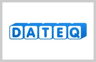 Dateq verkoop logo