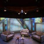 istudio Rotterdam XR studio online event