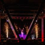 Afrojack De Hef Eurovision Songfestival Village